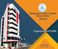 EPHA Profile